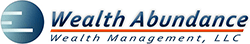 Wealth Abundance Wealth Management logo